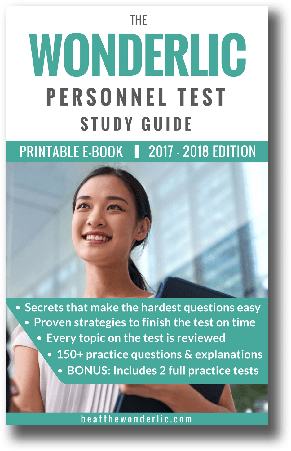 test study guide Preparation manual for the tsa writing skills assessment 2 section i test taking tips 1 you will do your best on the test if you stay calm and relaxed.