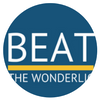 Alex Hollis, Founder of Beat the Wonderlic